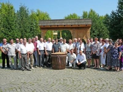 magyarok-kenyere-karpataljan-2014