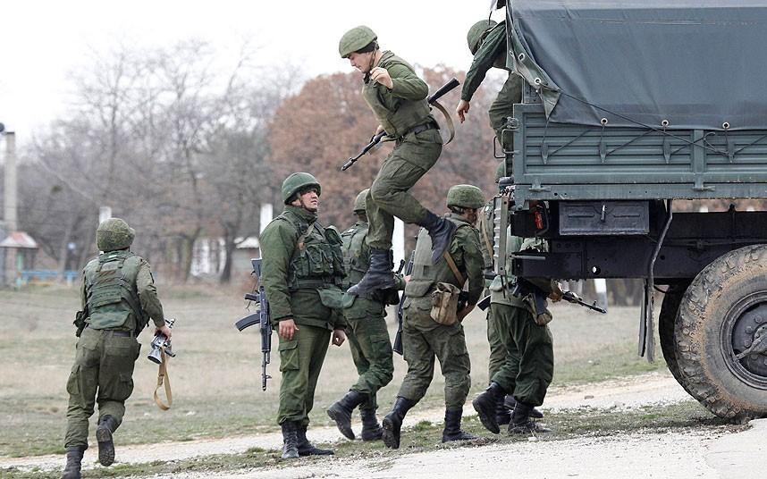 oroszkatonak