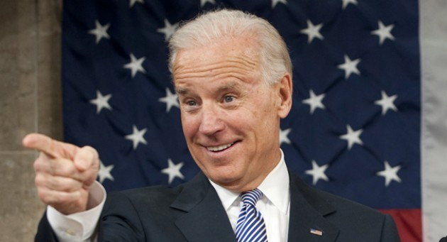 joe_biden_usa_2