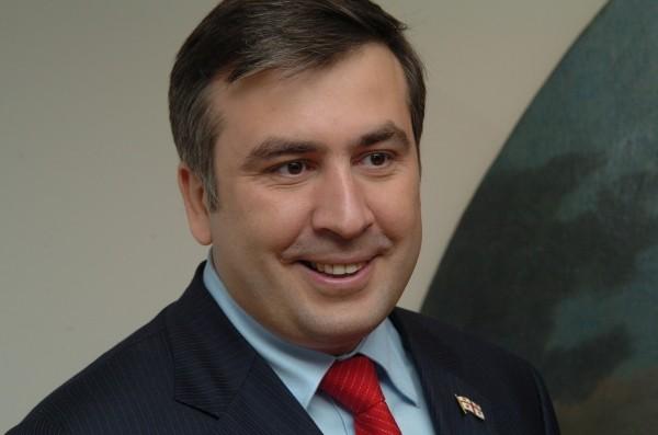 szaakasvili