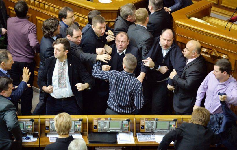 ukranparlament_verekedes