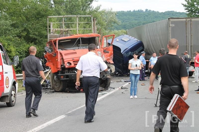 baleset_kamaz