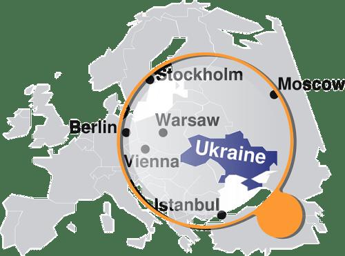 Ukrajna-e1408522192249