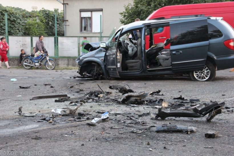 baleset_fancsika