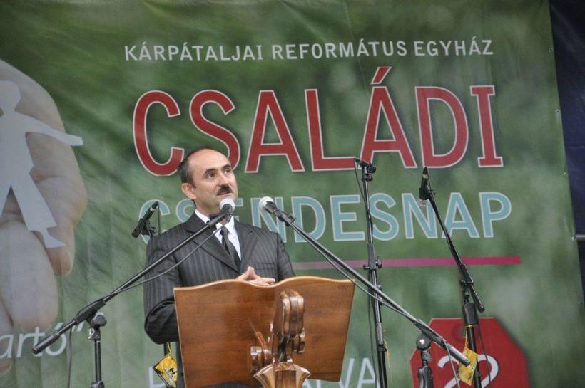 csaladinap2015