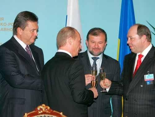 Putyin_baloga