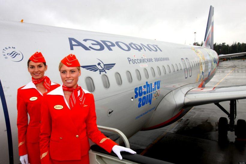 aeroflot_orosz