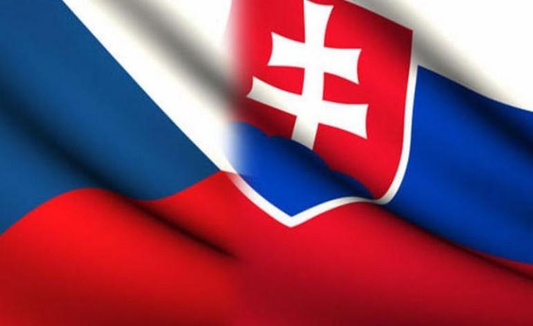 cseh_szlovAK
