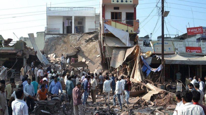 india-robbanas-e1442078468308-1024x576