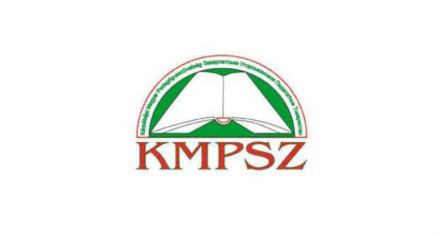 kmpsz_logo-620x330