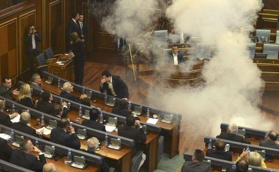 koszovoi_parlament_lead