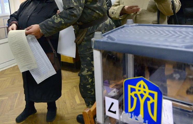 valasztas_2015_ukrajna