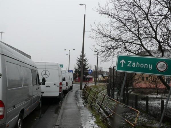 zahony_hatar