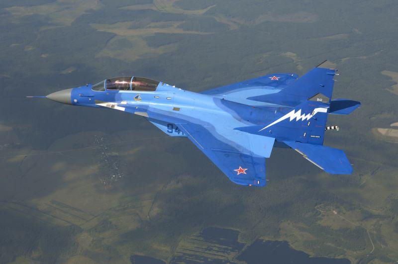 Mikoyan_MiG-29K_539333_i0