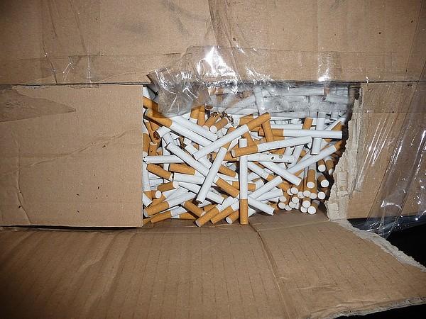 cigaretta1