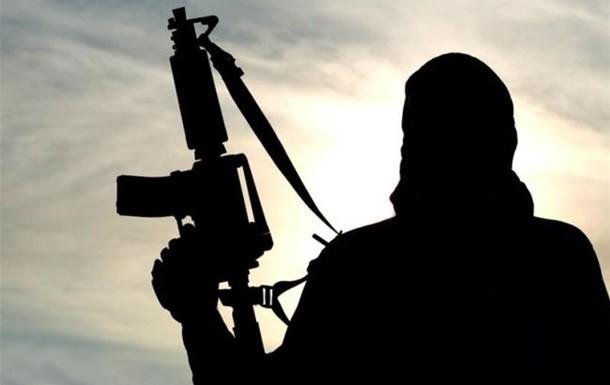fegyver_iszlamista