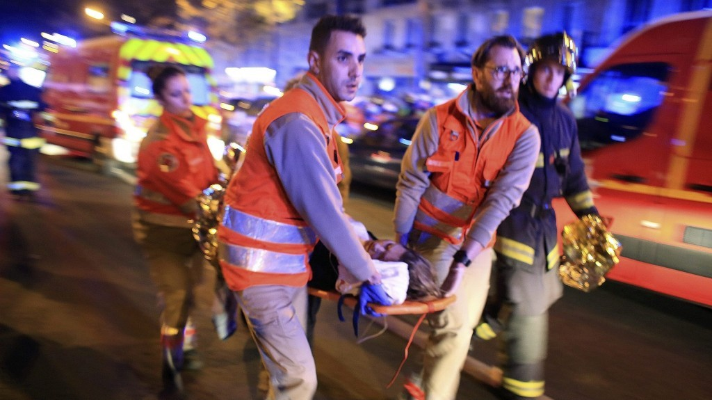 parizs_terror2