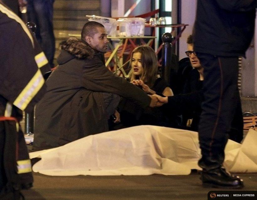 parizs_terror3