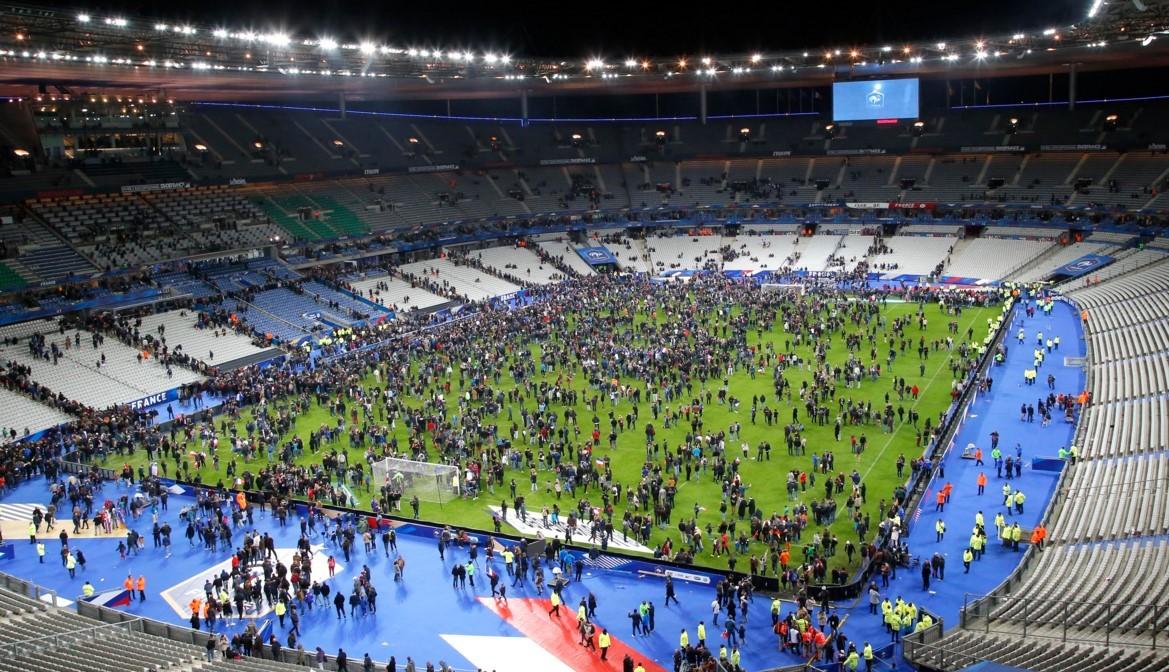 parizsi_Terror4_stadion