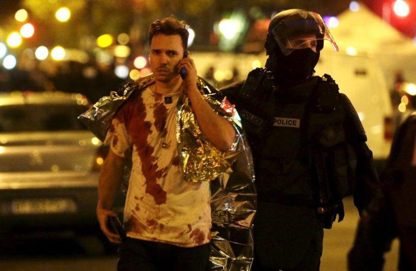 parizsi_terror7
