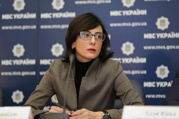 policia_hatiya-dekanoidze