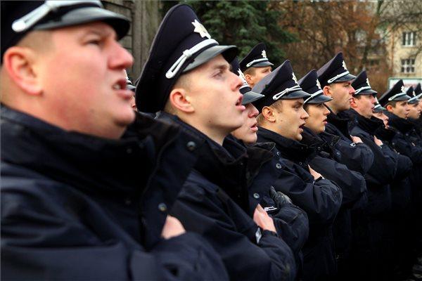 policia_ungvar
