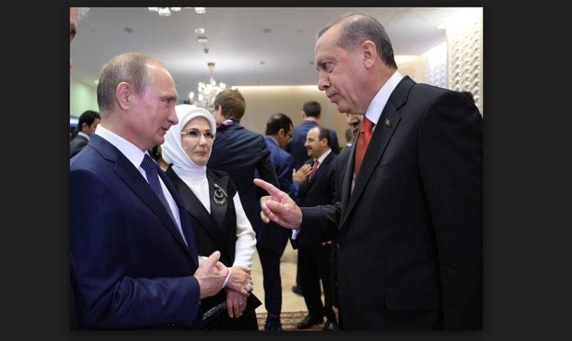 putyin_erdogan