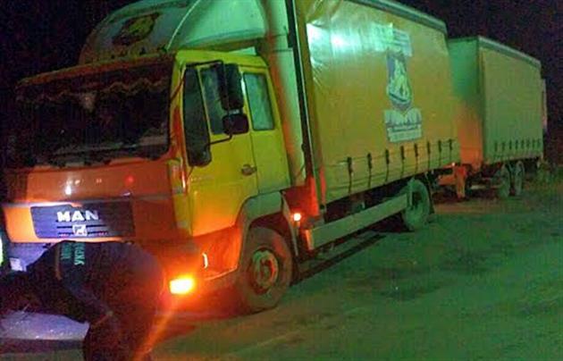 kamion_vodka_baleset