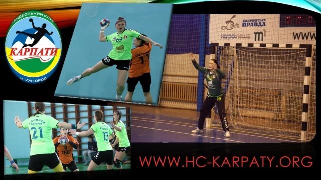 kezi_karpati
