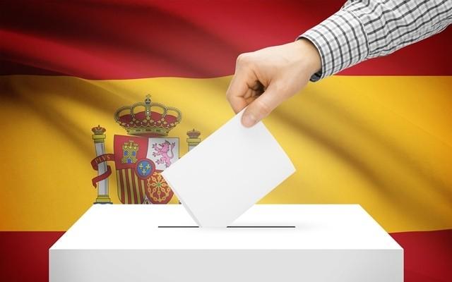 spanyol_valasztas