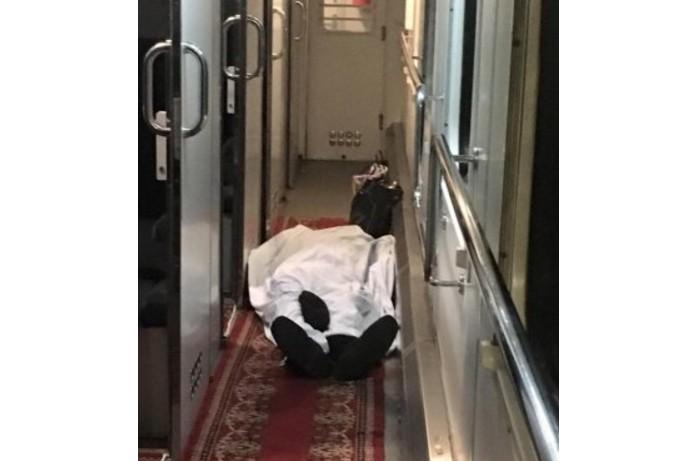 vonat_meghalt_ferfi