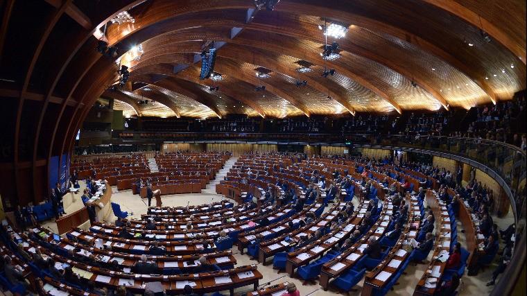 eu_parlament_tanacs