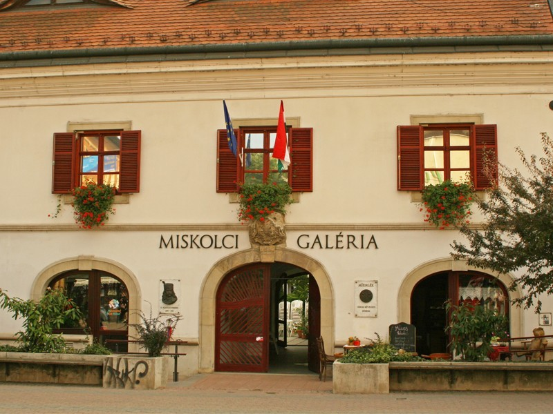 miskolci_galeria