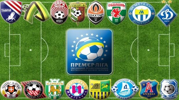 sport_foci