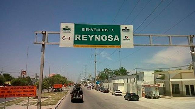 reynosa_mexiko