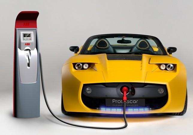 elektromos-auto