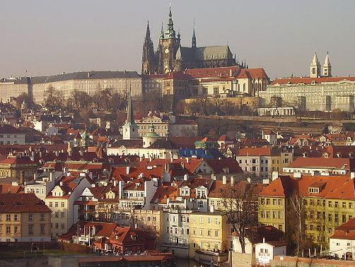 Prága-kép1