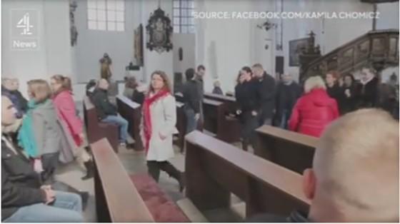 abortusz-lengyel-pap