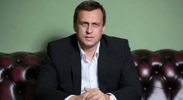 adrej_danko