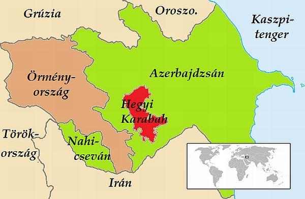 azerbajdzsan