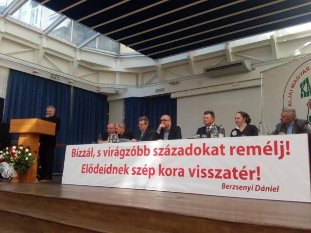 gyure-csaba-KMKSZ