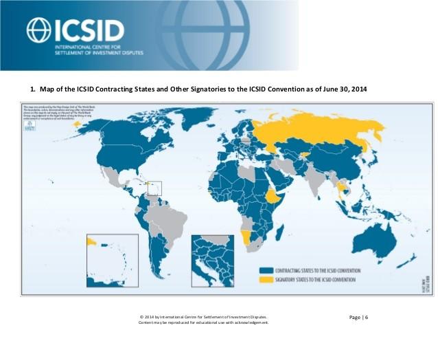 icsid-web-stats-2014-2-english-6-638