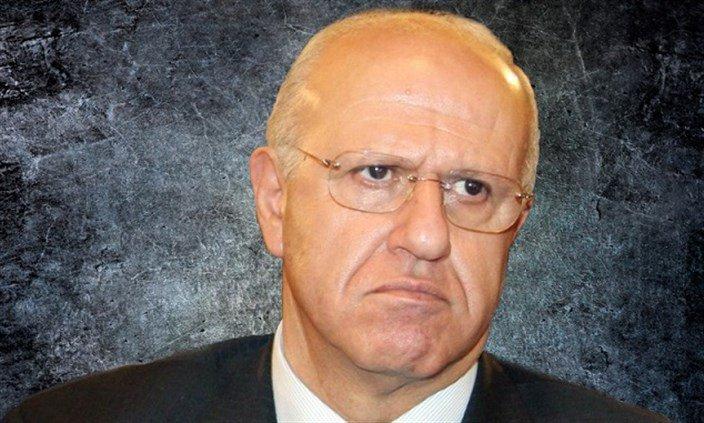 libiai-miniszter