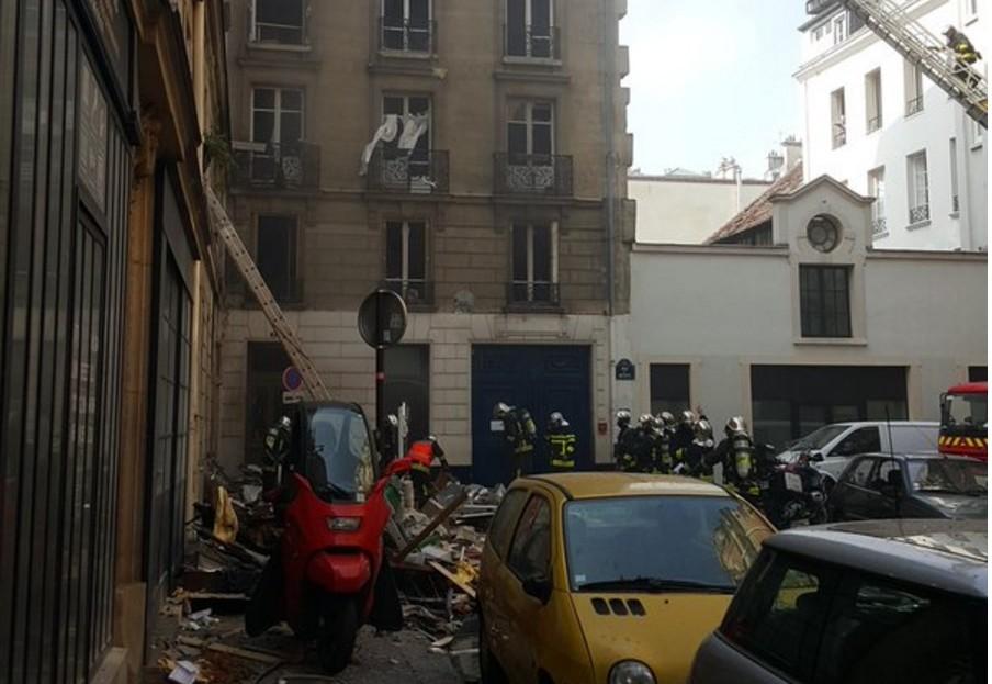 parizs-robbanas