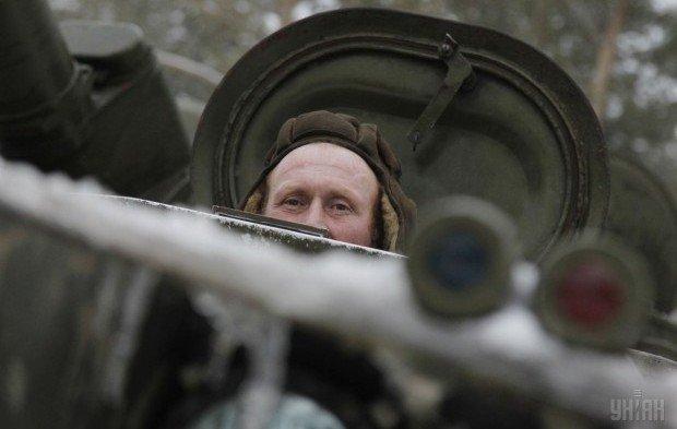ukran-hadsereg