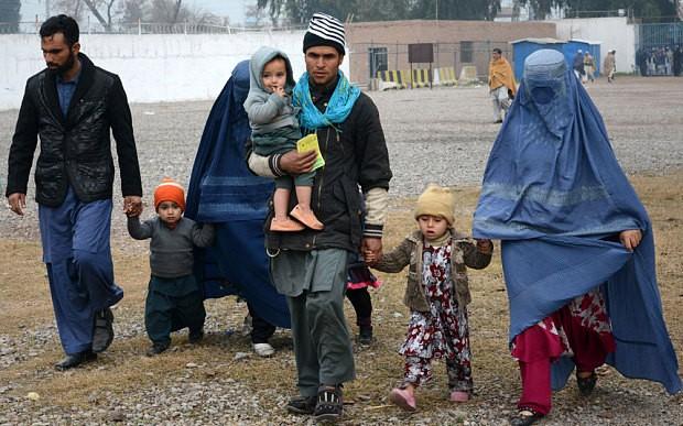 afganok