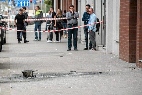 bomba-lengyel