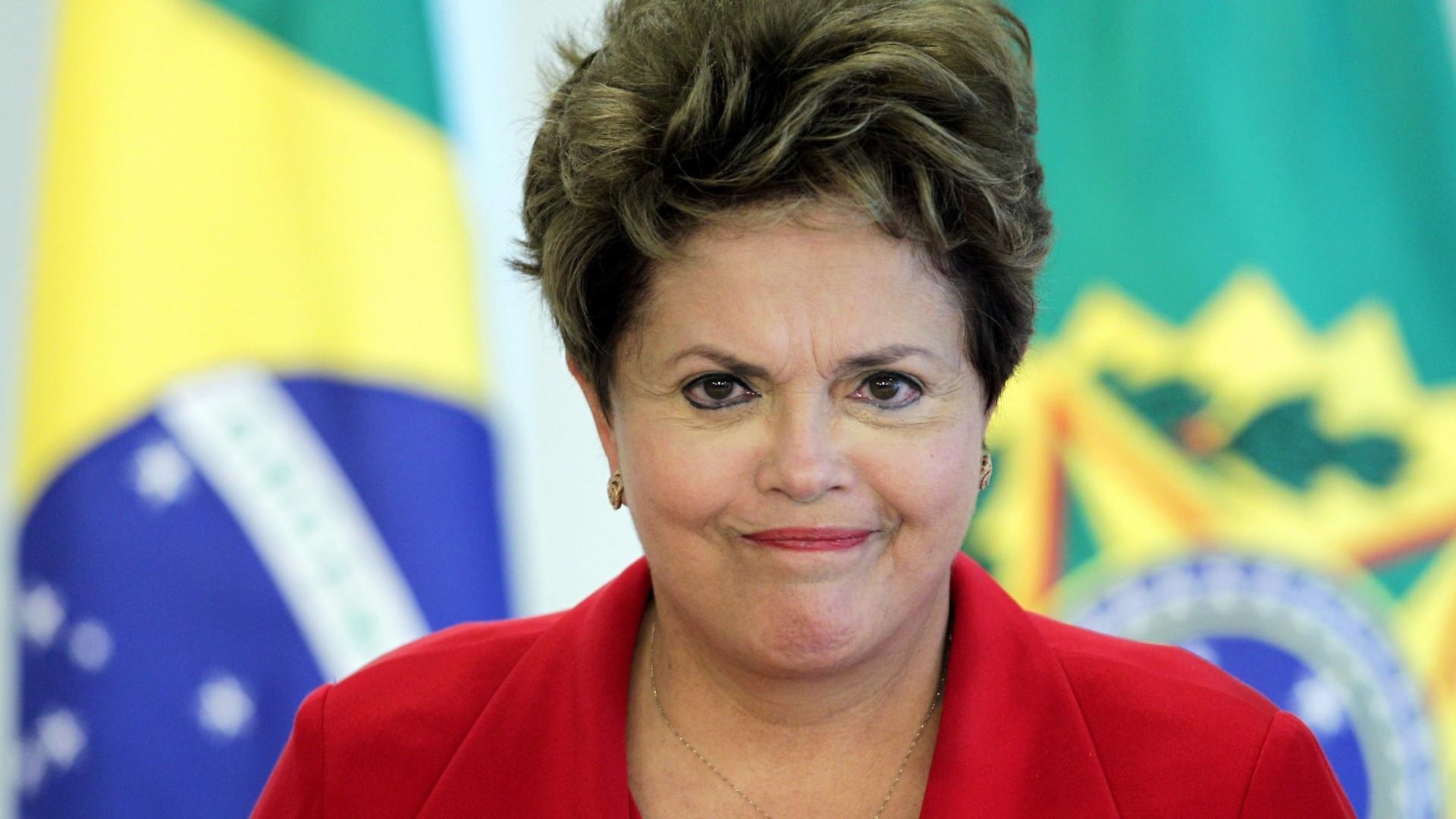 brazil-elnok