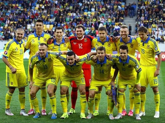 eb-ukranok
