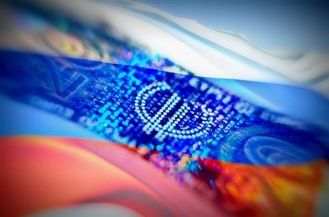 eu-orosz-szankci